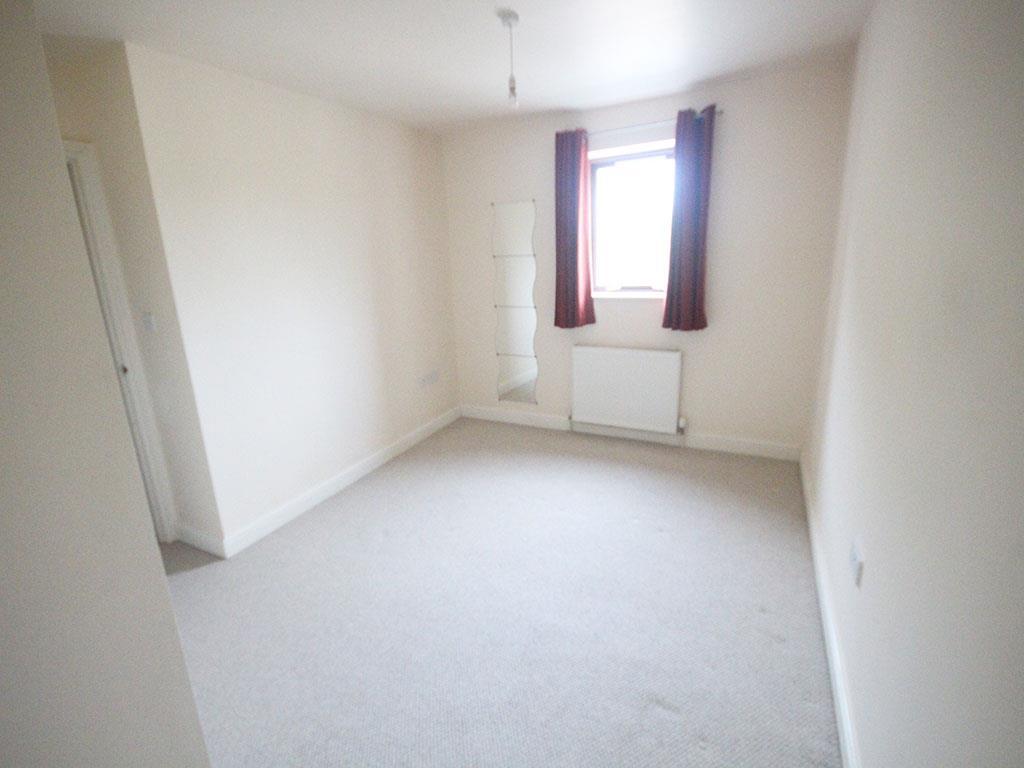 3 bedroom end terrace house Let Agreed in Foulridge - IMG_3664.jpg
